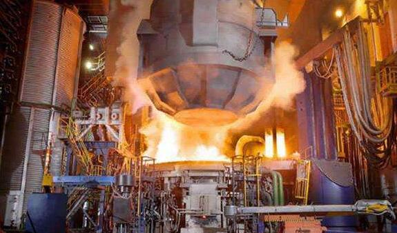有色冶金工业废气来源及治理对策