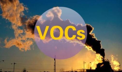 包装印刷行业VOCs排放量如何计算