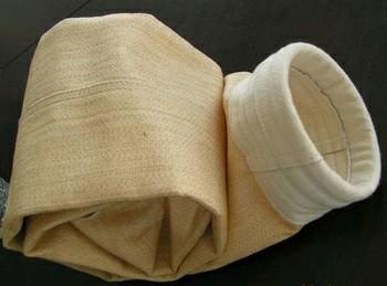 除尘布袋的作用及使用中注意事项