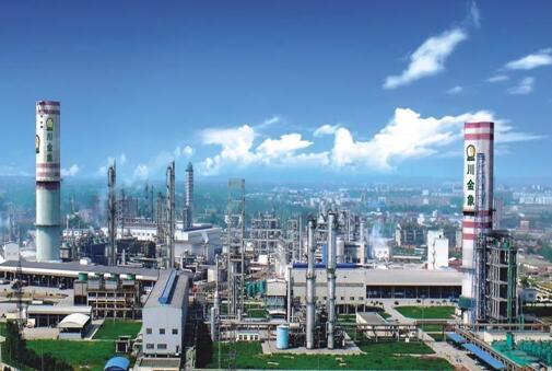石油化工企业恶臭废气治理技术