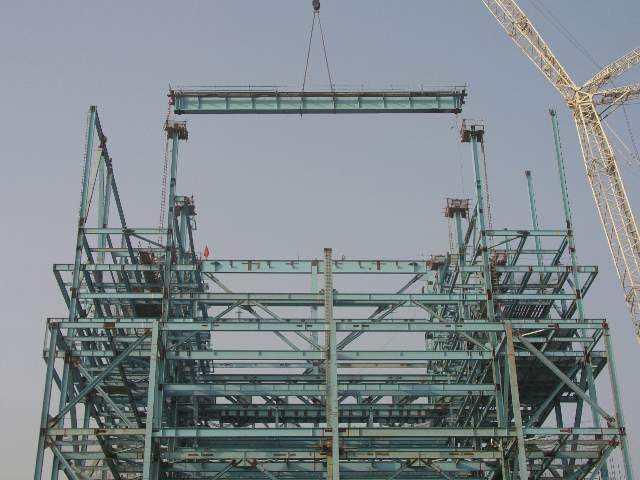 电厂锅炉废气处理设备技术选用原则
