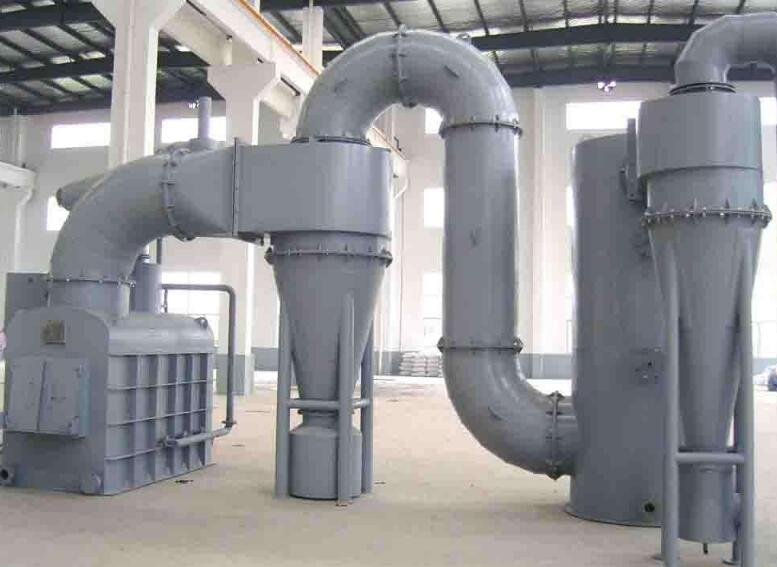 炼油厂臭味废气如何净化