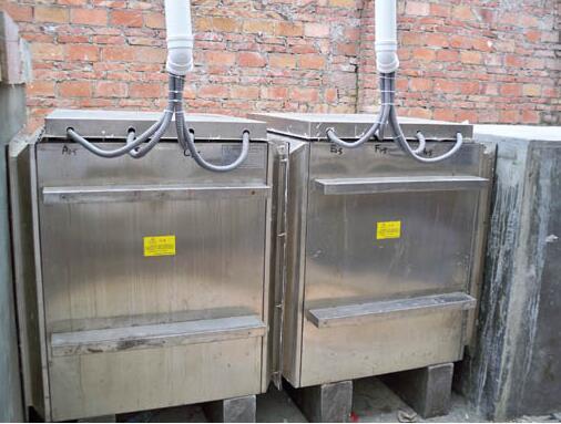 废气治理设备怎么选