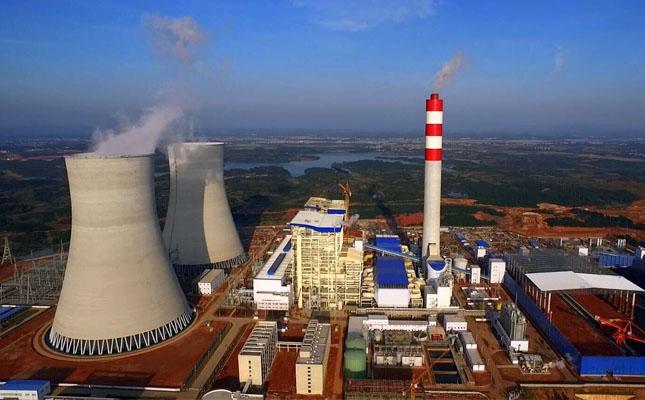 燃煤发电厂烟气脱白净化技术发展现状