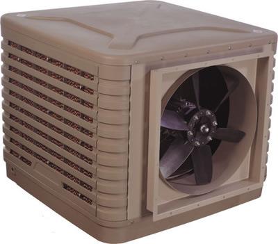 环保空调的保养和去异味方法