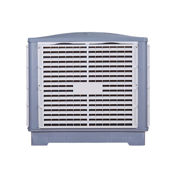 环保空调清洗维护与使用注意事项