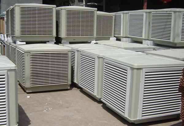 化肥厂夏季车间有必要安装降温设备吗