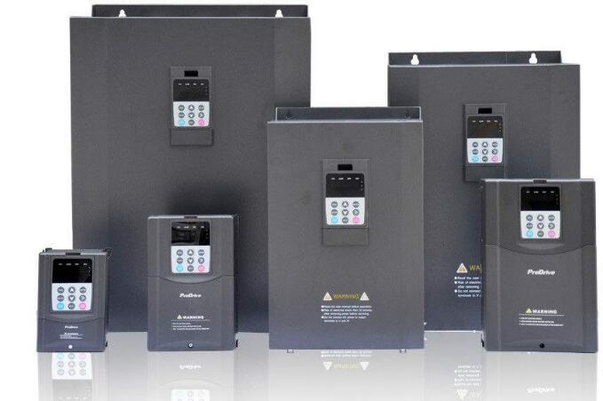 苏州变频器低温等离子活性炭吸附综合废气处理应用案例