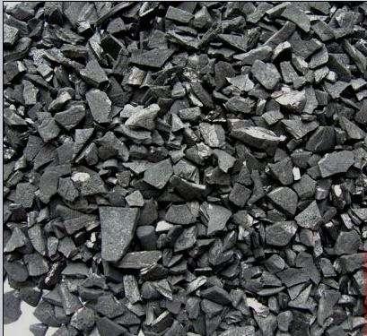 活性炭废气处理技术和方法