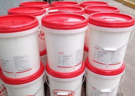 胶合剂异味用什么废气处理设备好