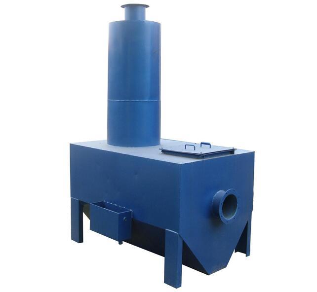 有机溶剂吸收塔